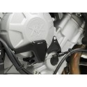 ALUMINUM CNC RACING CLUTCH COVER FOR MV AGUSTA F3 675 2012/2019, F3 800 2013/2019