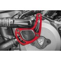 ALUMINUM CNC RACING WATER PUMP PROTECTION FOR DUCATI STREETFIGHTER 848 2011/2015