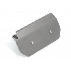 ALUMINUM CNC RACING ENGINE PLINTH PROTECTION FOR DUCATI HYPERMOTARD 821 2013/2015, HYPERMOTARD 821 SP 2015