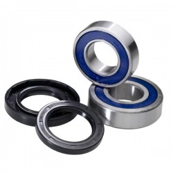 FRONT WHEEL REVISION KIT HUSQVARNA TE/TC 250 2004/2011, WR 250 2003/2004, WR 250 2006/2013, WR 300 2008/2013