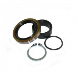 SPROCKET SHAFT OIL SEAL KIT FOR KTM SX-F 250 2005/2018, EXC-F 350 2013, SX-F 350 2011/2018