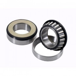 ALL-BALLS STEERING REPAIR KIT FOR YAMAHA YZ 125 2002/2013, YZ 250 2002/2014, WR 250 F 2002/2013