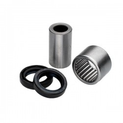 KIT REVISIONE MONO INFERIORE ALL-BALLS PER HUSQVARNA TC/TE 250 2004/2007, WR 250 2003/2013, WR 300 2008/2013