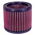 K&N AL-1001 AIR FILTER FOR APRILIA RSV 1000 2001/2003