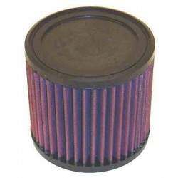 AIR FILTER K&N AL-1098 FOR APRILIA RSV 1000 SP 2001