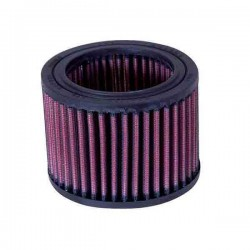 AIR FILTER K&N BM-0400 FOR BMW R 1150 GS