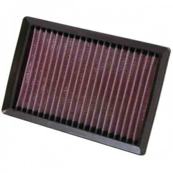 AIR FILTER RACING K&N BM-1010R FOR BMW S 1000 RR 2012/2014
