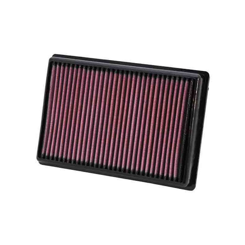 K&N BM-1010 AIR FILTER FOR BMW S 1000 XR 2015/2019