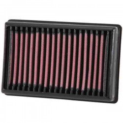 AIR FILTER K&N BM-1113 FOR BMW R 1200 RS 2015/2019