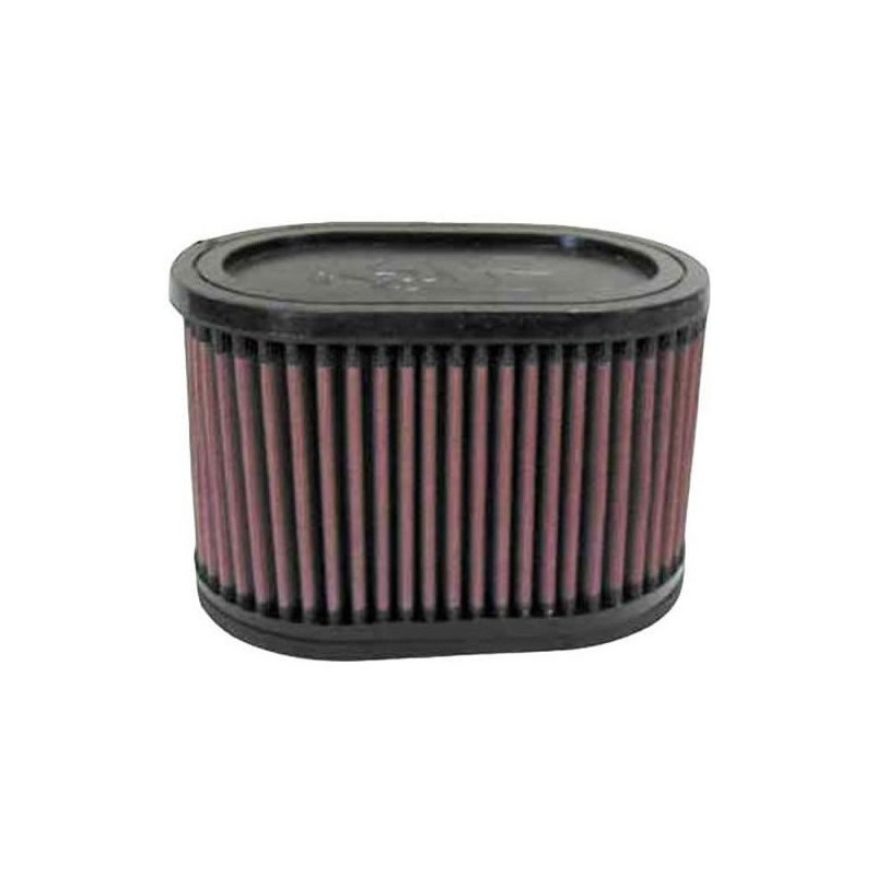 AIR FILTER K&N SU-0007-A FOR CAGIVA RAPTOR 1000 2000/2004