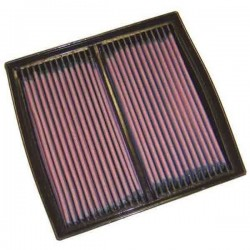 AIR FILTER K&N DU-9098 FOR DUCATI ST4 S 2005