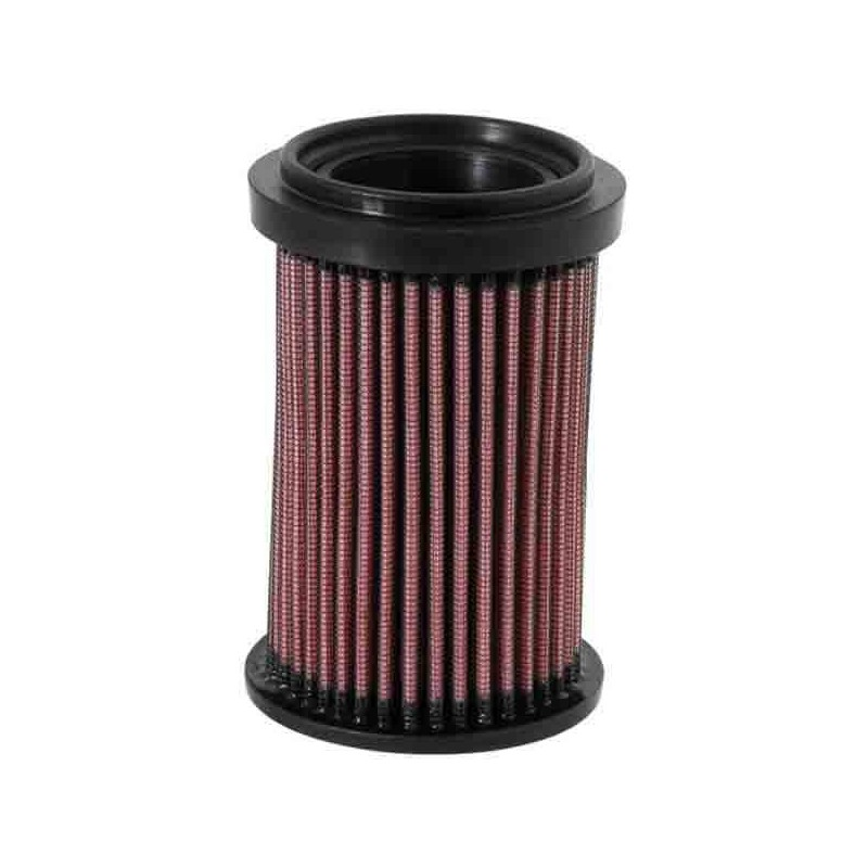 K&N DU-6908 AIR FILTER FOR DUCATI MONSTER 1100 S 2009/2010