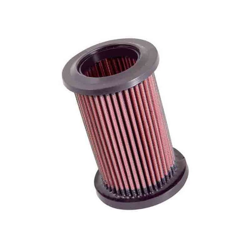 K&N DU-1006 AIR FILTER FOR DUCATI MONSTER 1200 R 2016/2019
