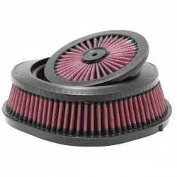 AIR FILTER K&N EXTREME DUTY HA-2505XD FOR HONDA CRF 250 X 2004/2009