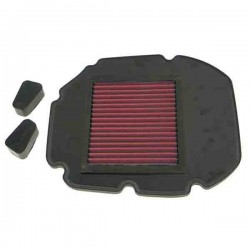 AIR FILTER K&N HA-0011 FOR HONDA VARADERO 1000 1999/2002