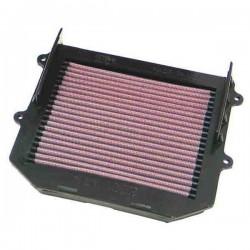 K&N HA-1003 AIR FILTER FOR HONDA VARADERO 1000 2007/2011