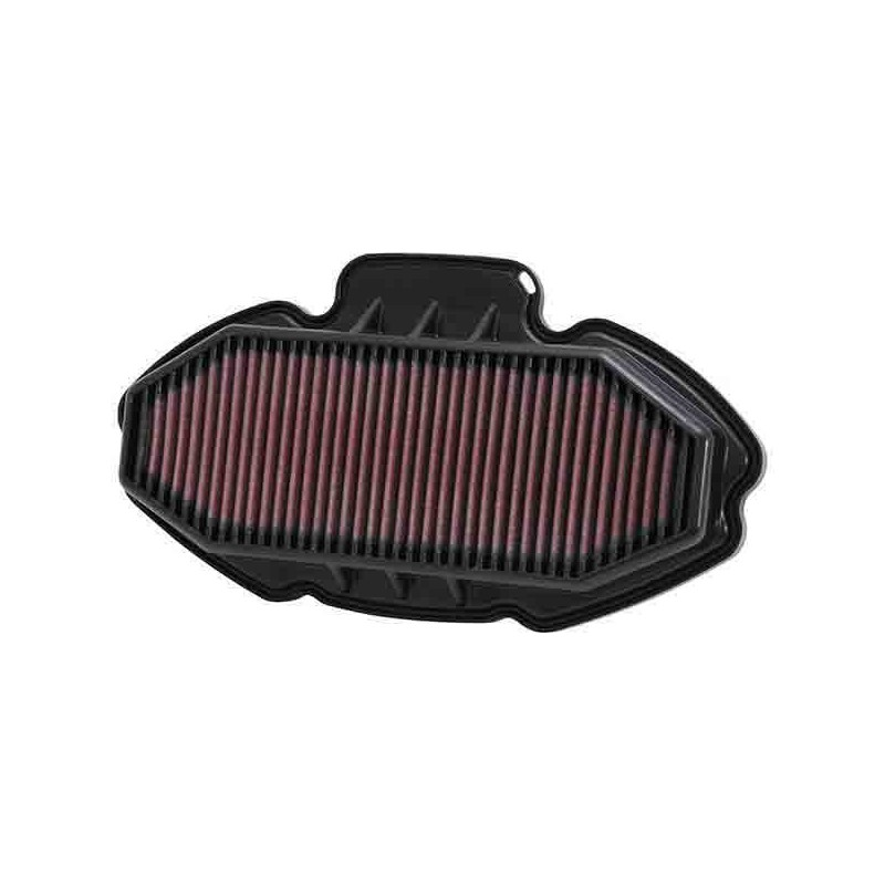 K&N HA-7012 AIR FILTER FOR HONDA NC 750 S 2014/2015
