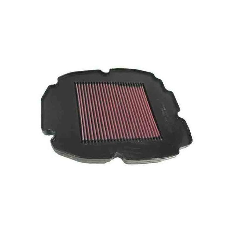 AIR FILTER K&N HA-8098 FOR HONDA CROSSRUNNER 800 2015/2020
