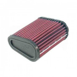 K&N HA-1006 AIR FILTER FOR HONDA CBF 1000 2006/2009