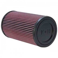 AIR FILTER K&N HA-1301 FOR HONDA CB 1100 2013