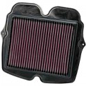 K&N HA-1110 AIR FILTER FOR HONDA VFR 1200 F 2010/2015
