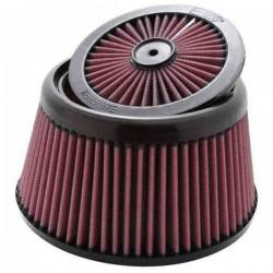 K&N HA-4509XD AIR FILTER FOR HONDA CRF 450 R 2011/2012