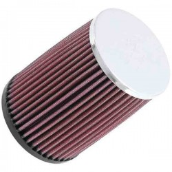 AIR FILTER K&N HA-6098 FOR HONDA HORNET 600 1998/2001