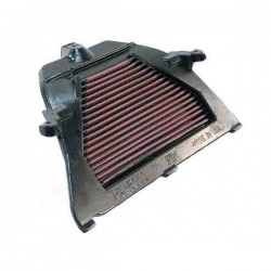 K&N HA-6003 AIR FILTER FOR HONDA CBR 600 RR 2005/2006
