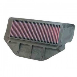 AIR FILTER K&N HA-9200 FOR HONDA CBR 929 RR 2000/2001
