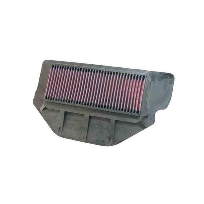 K&N HA-9200 AIR FILTER FOR HONDA CBR 929 RR 2000/2001