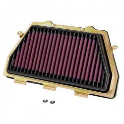 AIR FILTER RACING K&N HA-1008R FOR HONDA CBR 1000 RR 2012/2013