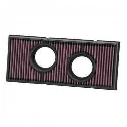 K&N KT-9907 AIR FILTER FOR KTM 990 ADVENTURE 2006/2012