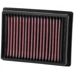 AIR FILTER K&N KT-1113 FOR KTM 1090 ADVENTURE R 2017/2019