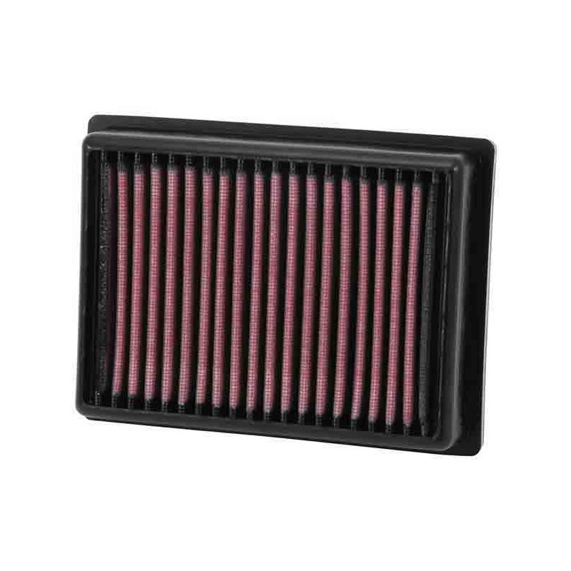 K&N KT-1113 AIR FILTER FOR KTM 1290 SUPER DUKE R 2017/2019