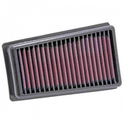 AIR FILTER K&N KT-6908 FOR KTM SMC 690 2008/2011