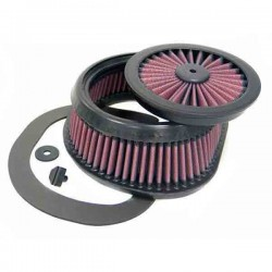 AIR FILTER K&N YA-4503 FOR YAMAHA WR 250 F 2004