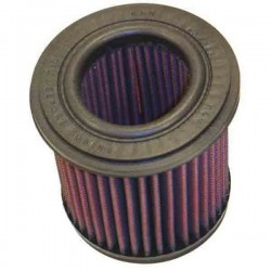 AIR FILTER K&N YA-7585 FOR YAMAHA TDM 850 1999/2001