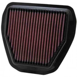 AIR FILTER K&N YA-4510 FOR YAMAHA YZ 450 F 2010/2013