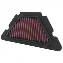AIR FILTER K&N YA-6009 FOR YAMAHA XJ6 2009/2012