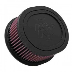 AIR FILTER K&N YA-1001 FOR YAMAHA FAZER 1000 2001/2005