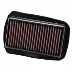 AIR FILTER K&N YA-1208 FOR YAMAHA YZF-R 125 2014/2018