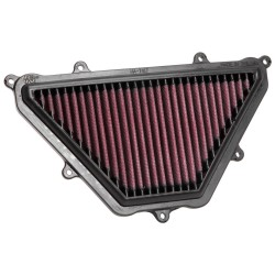 AIR FILTER K&N HA-7417 FOR HONDA X-ADV 750 2017/2020