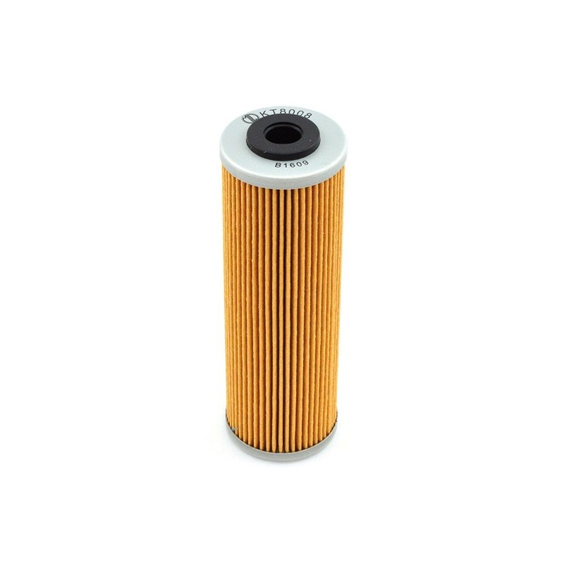 MEIWA 650 OIL FILTER FOR KTM 790 DUKE 2018/2020