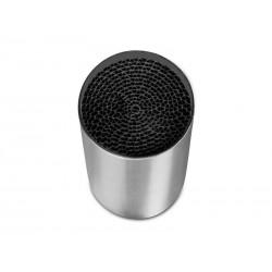 MIVV CATALYST FOR SOUND EXHAUST YAMAHA MT-09 2013/2020