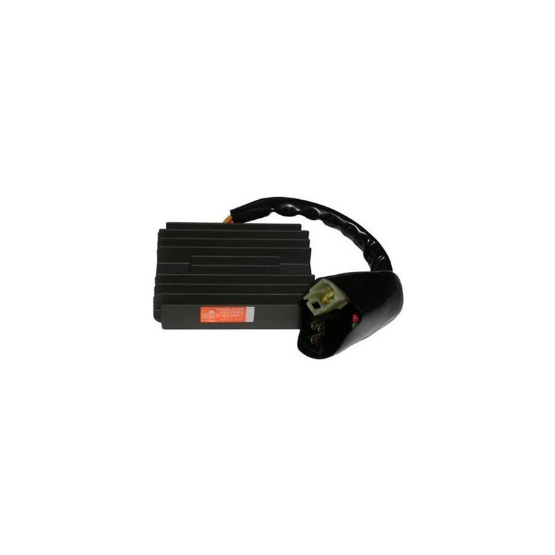 VOLTAGE REGULATOR FOR DUCATI 998 R