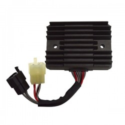 VOLTAGE REGULATOR FOR DUCATI 749