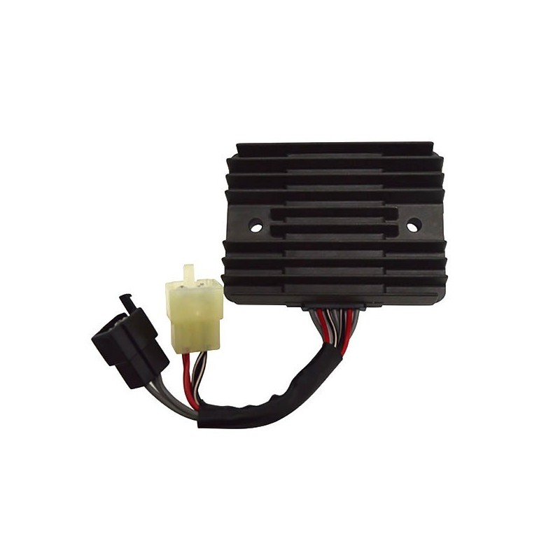 VOLTAGE REGULATOR FOR DUCATI 999 S