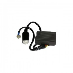 VOLTAGE REGULATOR FOR GILERA GP 800 2007/2013