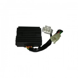 VOLTAGE REGULATOR FOR HONDA CBR 600 RR 2003/2004