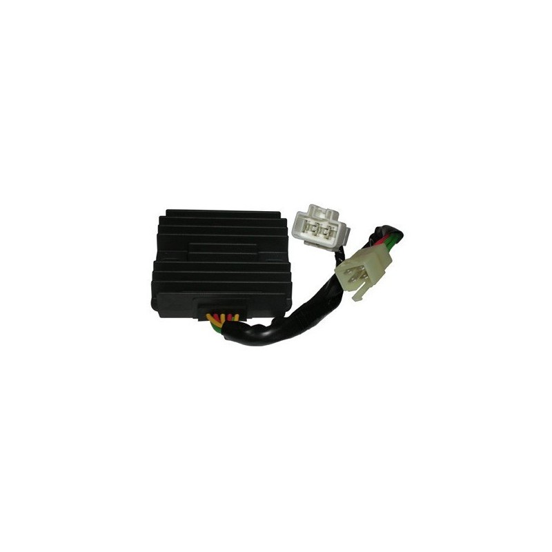 VOLTAGE REGULATOR FOR HONDA CBR 600 RR 2005/2006